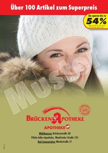 29% - MAK Marketing für aktive Kollegen GmbH