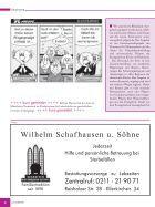 Gemeindebrief - Seite 4