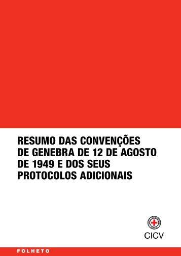 0368.007_resumo-das-convenções