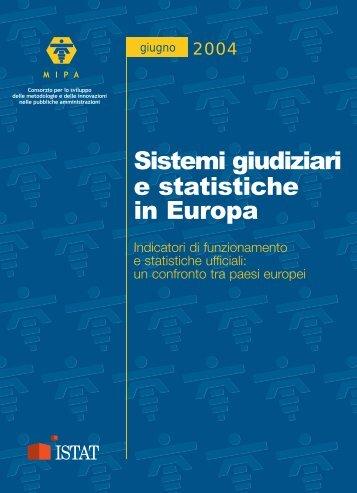 Volume - Istat.it