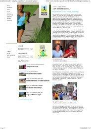 marathon4you.de / Jungfrau-Marathon / —Ich ... - Herrmann, Günter