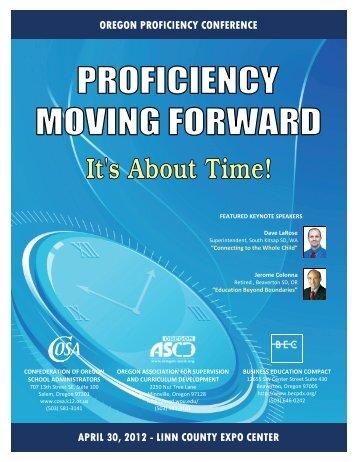 Program 4-26-12.pdf - Cosa