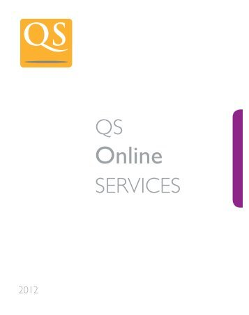 Online - QS