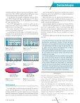cdo_136_brodaty-peyre - Contacto.fr - Page 2
