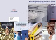 Xerox 510 - Concept Group