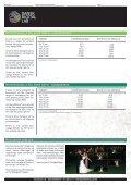 PRINT SIDE 2 Standardprint Storformatprint REPRO ... - PhotoShelter - Page 3
