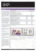 PRINT SIDE 2 Standardprint Storformatprint REPRO ... - PhotoShelter - Page 4