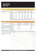 PRINT SIDE 2 Standardprint Storformatprint REPRO ... - PhotoShelter - Page 6