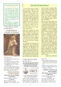 Le bien de famille - La Porte Latine - Page 2