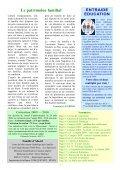 Le bien de famille - La Porte Latine - Page 3