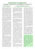 Le bien de famille - La Porte Latine - Page 4