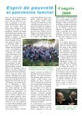 Le bien de famille - La Porte Latine - Page 5