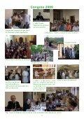 Le bien de famille - La Porte Latine - Page 6
