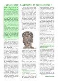 Le bien de famille - La Porte Latine - Page 7