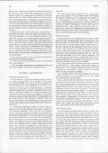 POLLINATION BIOLOGY OF HERACLEUM SPHONDYLIUM L ... - Page 2