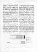 POLLINATION BIOLOGY OF HERACLEUM SPHONDYLIUM L ... - Page 5