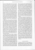 POLLINATION BIOLOGY OF HERACLEUM SPHONDYLIUM L ... - Page 6