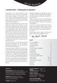 Aschermittwoch · Pfingsten - Evangelische Kirchengemeinde ... - Page 2