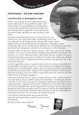 Aschermittwoch · Pfingsten - Evangelische Kirchengemeinde ... - Page 3