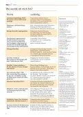 Zeitschrift des Chorverbandes der Pfalz - Chorverband der Pfalz eV - Seite 2