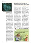 Zeitschrift des Chorverbandes der Pfalz - Chorverband der Pfalz eV - Seite 6