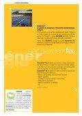 soprasolar® fix - TALEV - Page 2