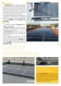 soprasolar® fix - TALEV - Page 3