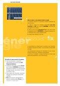 soprasolar® fix - TALEV - Page 4