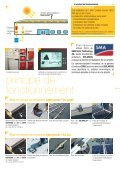 soprasolar® fix - TALEV - Page 5