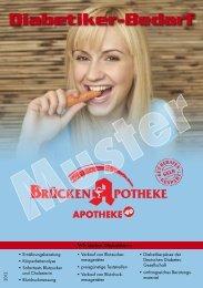 Bestellschein - MAK Marketing für aktive Kollegen GmbH