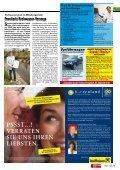 Die Jungen Tenöre in Raiding - Burgenland Mitte - Seite 5