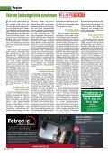 Die Jungen Tenöre in Raiding - Burgenland Mitte - Seite 6