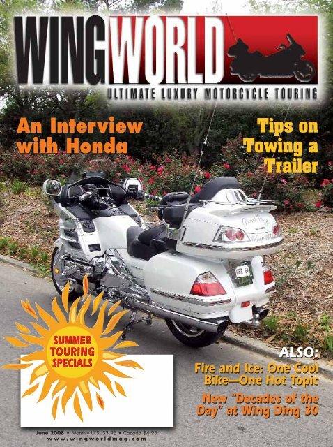 "FLORIDA USA State 10/"" x 2.25/"" White on Black Back Rocker Biker Patch HEY-0216"