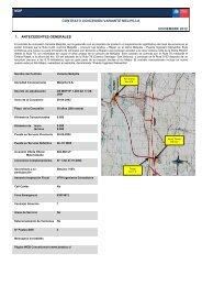 mop contrato concesión variante melipilla noviembre 2012 1 ...