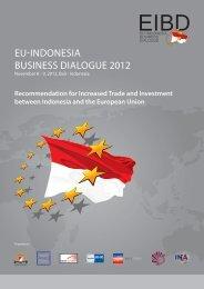 Download - EIBD Conference