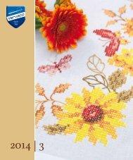 VERVACO 2014/3 .pdf