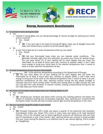 what is quality assessment pdf