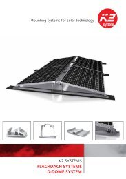 Download Datenblatt - Solarkauf