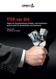 Campact_TTIP_vor_Ort