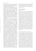 Effects of solar UV radiation on diurnal photosynthetic performance ... - Page 2