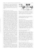 Effects of solar UV radiation on diurnal photosynthetic performance ... - Page 3