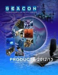 Download Now (PDF 833KB) - Seacon
