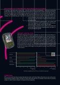 Positiebepalend Ondersteunend Systeem - Page 3