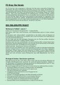 Regionalliga West - FC Kray - Seite 2