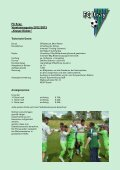 Regionalliga West - FC Kray - Seite 3