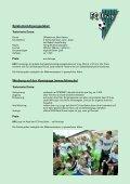 Regionalliga West - FC Kray - Seite 5