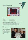 Regionalliga West - FC Kray - Seite 6