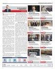 ocak2014-gazete-webe-06022014095210 - Page 3