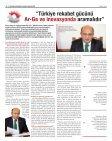 ocak2014-gazete-webe-06022014095210 - Page 4