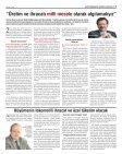 ocak2014-gazete-webe-06022014095210 - Page 5